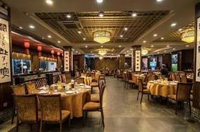 2021無錫年夜飯半成品套餐 無錫年夜飯飯店推薦