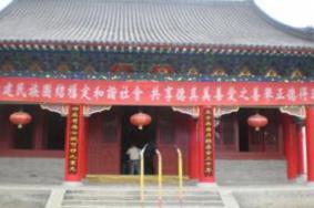 2021铜鼓福寿寺旅游攻略 铜鼓福寿寺门票交通及地址