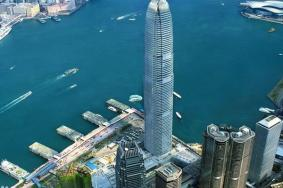 2021香港國際金融中心門票交通天氣 國際金融中心旅游攻略