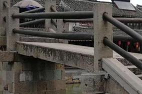 2021铜鼓永宁桥旅游攻略 铜鼓永宁桥门票交通及地址