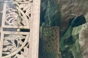 2021蛇蟠岛野人洞旅游攻略 蛇蟠岛野人洞门票交通