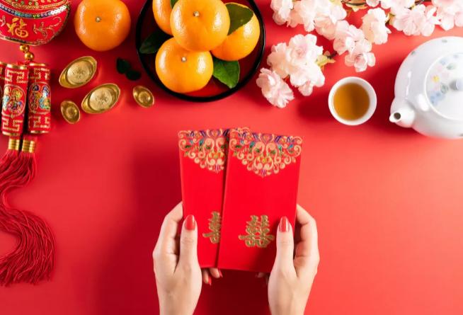 2021北京留京过年补贴 北京过年不回家补贴政策