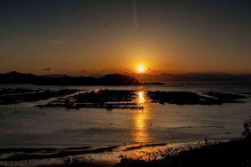 東洛島在哪里 東洛島旅游攻略