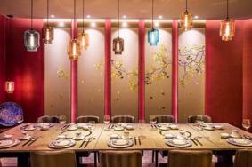 2021成都年夜飯推薦的餐廳 成都年夜飯去哪吃好