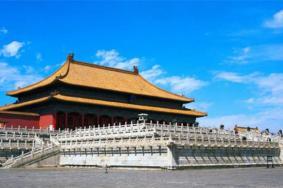 2021年春節北京47家博物館推出182項活動