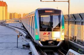 2021北京預計開通的地鐵有哪些