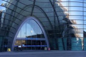 2021北京天文館春節開放時間及活動安排