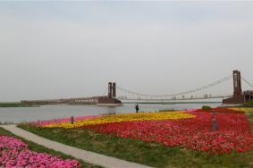 2021天津七里海国家湿地公园门票价格地址及景区介绍
