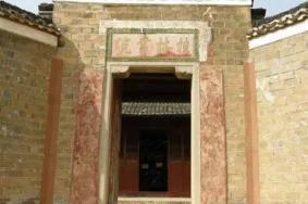 2021丰城桂林书院旅游攻略 丰城桂林书院门票交通及地址