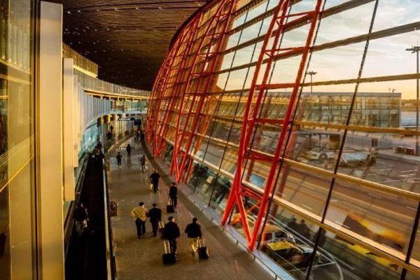 外国人居留许可证可以入境吗 能代替签证吗