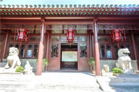 2021天津老城博物馆门票开放时间地址电话及游玩攻略