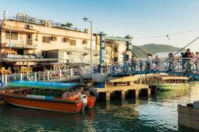2021香港大澳漁村門票交通天氣 大澳漁村旅游攻略