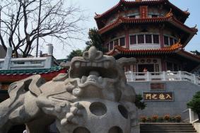 2021香港圓玄學院門票交通天氣 圓玄學院旅游攻略
