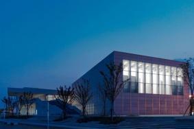 2021年2月上海展覽匯總-展覽時間及門票價格
