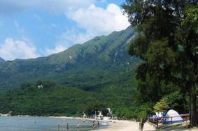 2021香港贝澳营地门票交通天气 贝澳营地旅游攻略