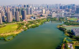 武漢春節有什么活動2021
