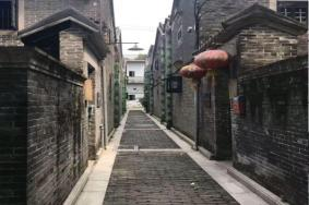 2021香港集古村门票交通天气 集古村旅游攻略