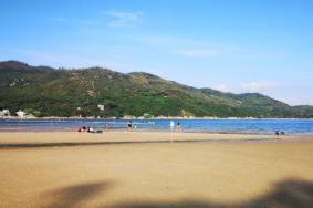 2021香港银矿湾泳滩门票交通天气 银矿湾泳滩旅游攻略