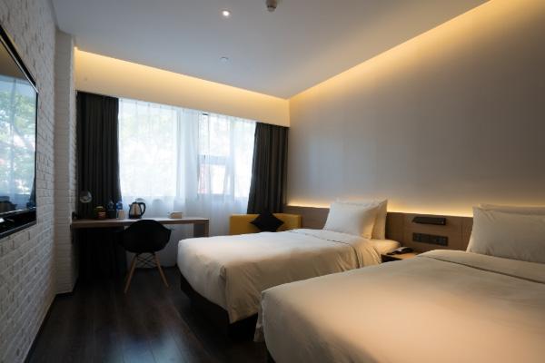 酒店訂房渠道有哪些 2021酒店怎么訂房便宜