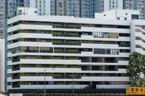 2021香港赛马会创意艺术中心门票交通天气 赛马会创意艺术中心旅游攻略