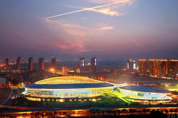2021武汉春节期间免费开放场馆汇总