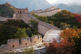 2021北京八達嶺長城春節開放時間-游玩攻略