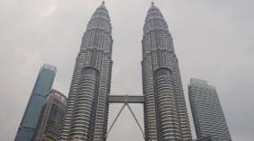 吉隆坡雙子塔好玩嗎 吉隆坡雙子塔值得玩嗎