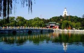 3月北京踏青好去处-门票价格及交通指南