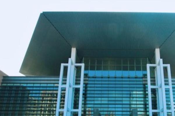 2021湖南省博物馆旅游攻略 湖南省博物馆门票交通天气
