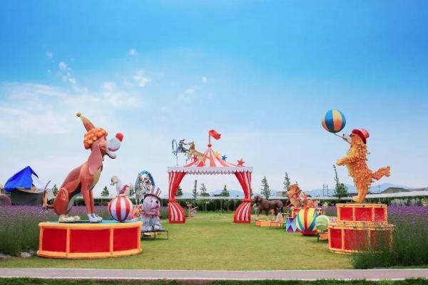 温州龙港有什么好玩的地方 游玩好去处以及美食推荐