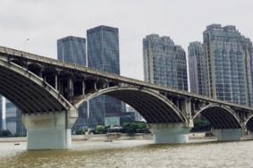 2021橘子洲大橋旅游攻略 橘子洲大橋門票交通天氣