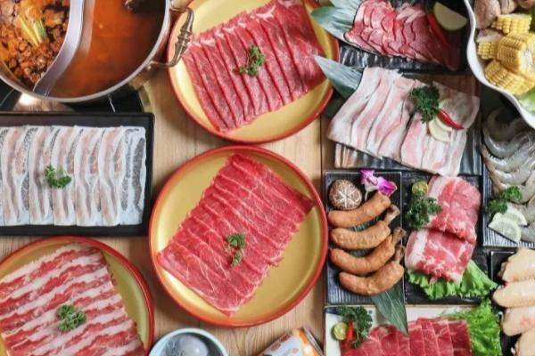 2021元宵節上海美食特惠 上海特色店鋪推薦