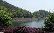宁波九龙湖景区游玩攻略