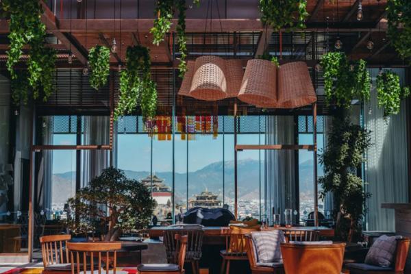 2021迪慶英迪格酒店開業時間-酒店介紹