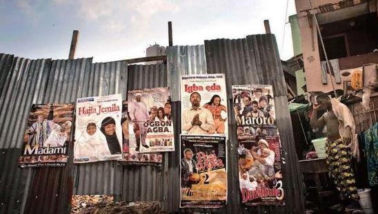尼日利亚看电影攻略指南 价格多少钱