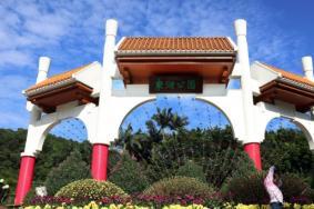 深圳東湖公園有啥好玩的 深圳東湖公園景點介紹