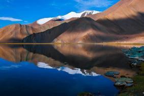 2021喀拉庫勒湖門票交通及地址 喀拉庫勒湖旅游攻略