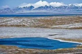 2021羌塘自然保護區旅游攻略 羌塘自然保護區門票交通及地址