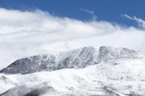2021唐古拉山口旅游攻略 唐古拉山口門票交通天氣