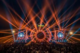 南京咪豆音樂節2021門票及嘉賓陣容-門票發
