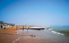 大連海水浴場哪個好-景點推薦 大連適合幾月份去旅行