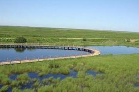 2021红旗岭湿地门票交通及地址 红旗岭湿地旅游攻略