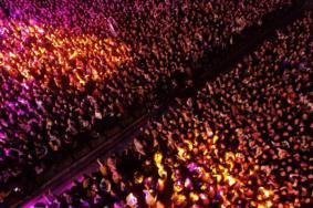 2021常州太湖灣音樂節時間安排-嘉賓介紹及