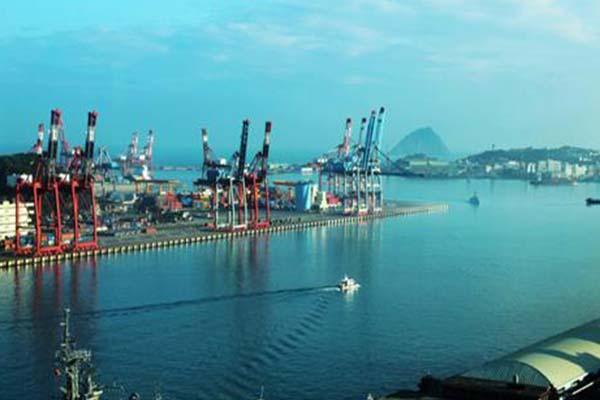 2021臺灣基隆港門票交通及地址 臺灣基隆港旅游攻略