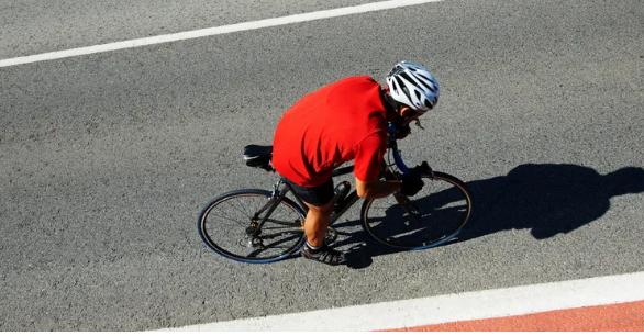 2021中国公路自行车联赛比赛时间及交通管制路段