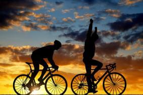 2021中國公路自行車聯賽比賽時間及交通管制