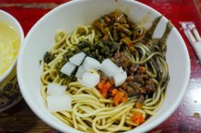 武漢美食有什么好吃的 武漢過早小吃有哪些