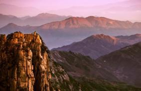 黄山一天能爬完吗 黄山一天最佳路线推荐
