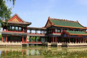 北京龙潭公园要门票吗-需要预约吗