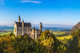 2021年4月起乘机入境德国需提供阴性检测报告